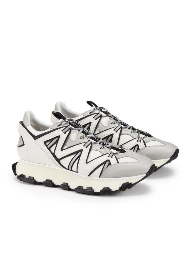 Lightning Sneaker