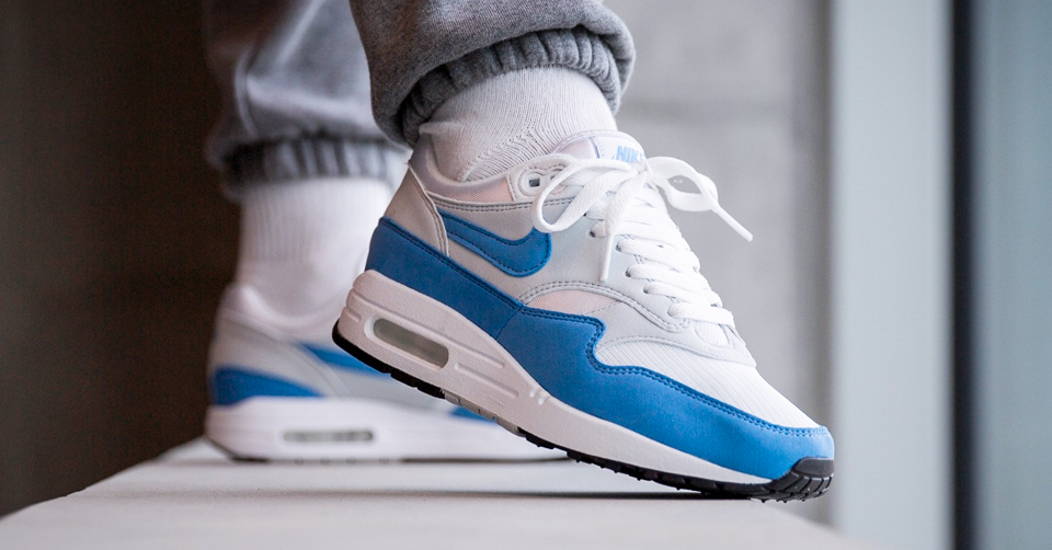 Top 10 Nike Air Max 1 Steals </p>                                             </div>                 </div>             </div>         </div>                   <!--eof Product Price block -->          <!--bof free ship icon  -->                 <!--eof free ship icon  -->          <!--bof Product description -->                     <div id=