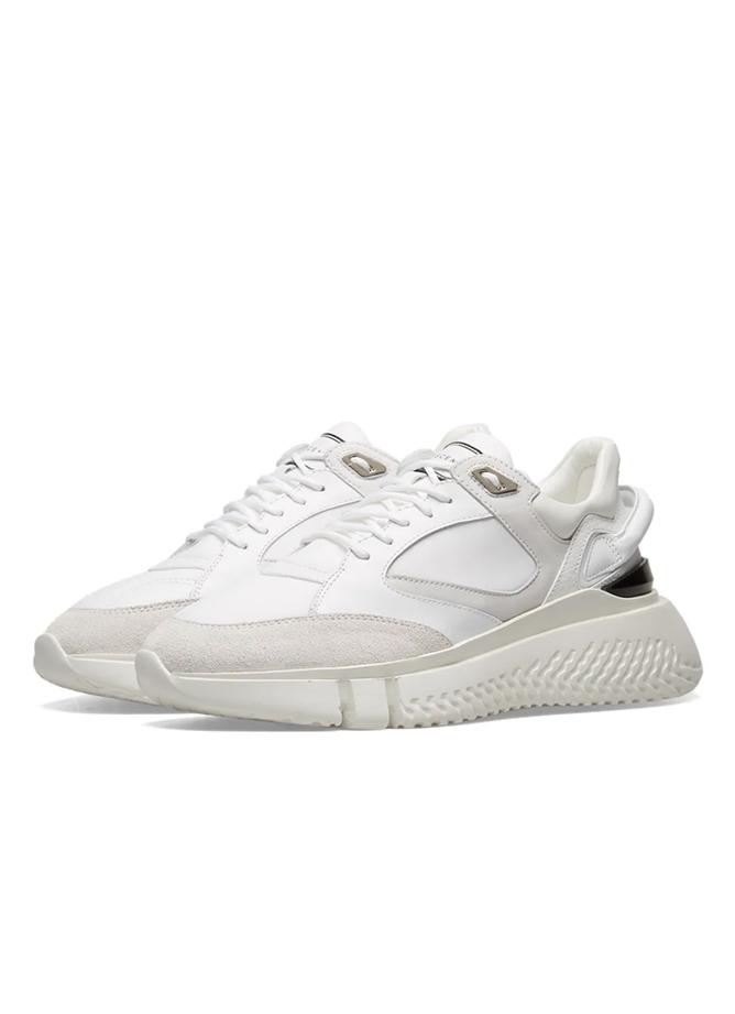 Buscemi Veloce Sneaker