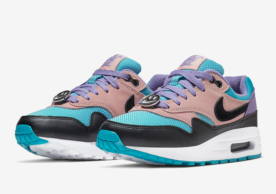 Nike Air Max 90 'Have a Nike Day'