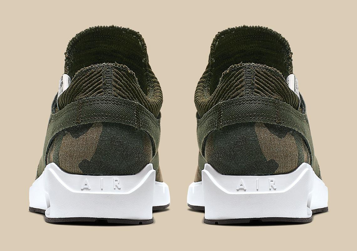 Nike SB Air Max Janoski 2 PRM AT5878-203