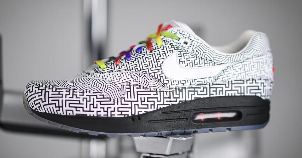 Nike On Air 2018 winnaar Tokio | Sneakerjagers