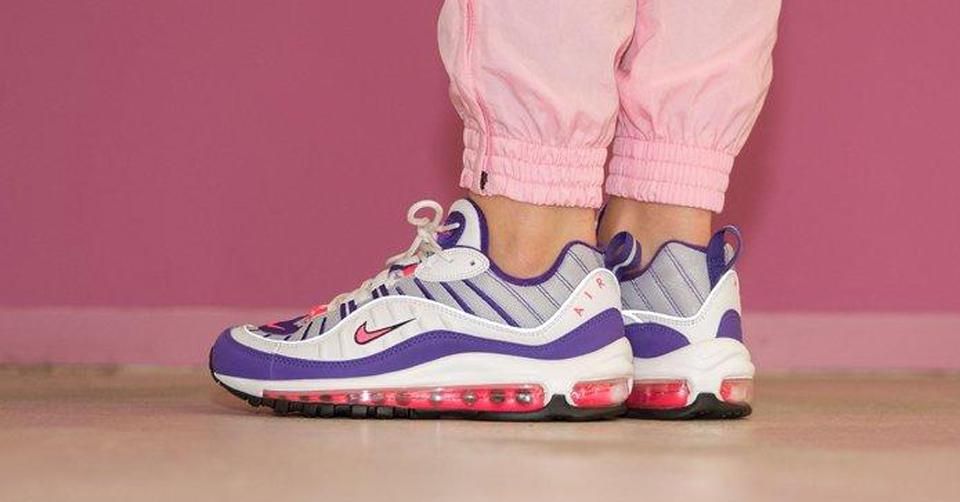 Exclusive Store Enschede Top 10 new arrivals | Sneakerjagers