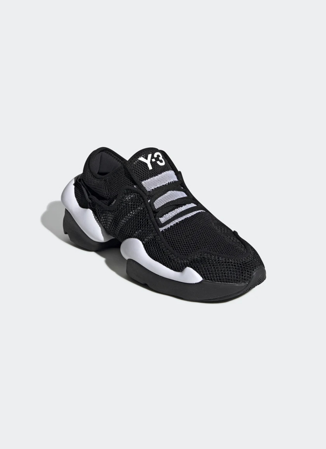 Adidas Y-3 Ren Sneaker