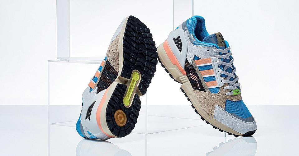 adidas zx 900 goedkoop