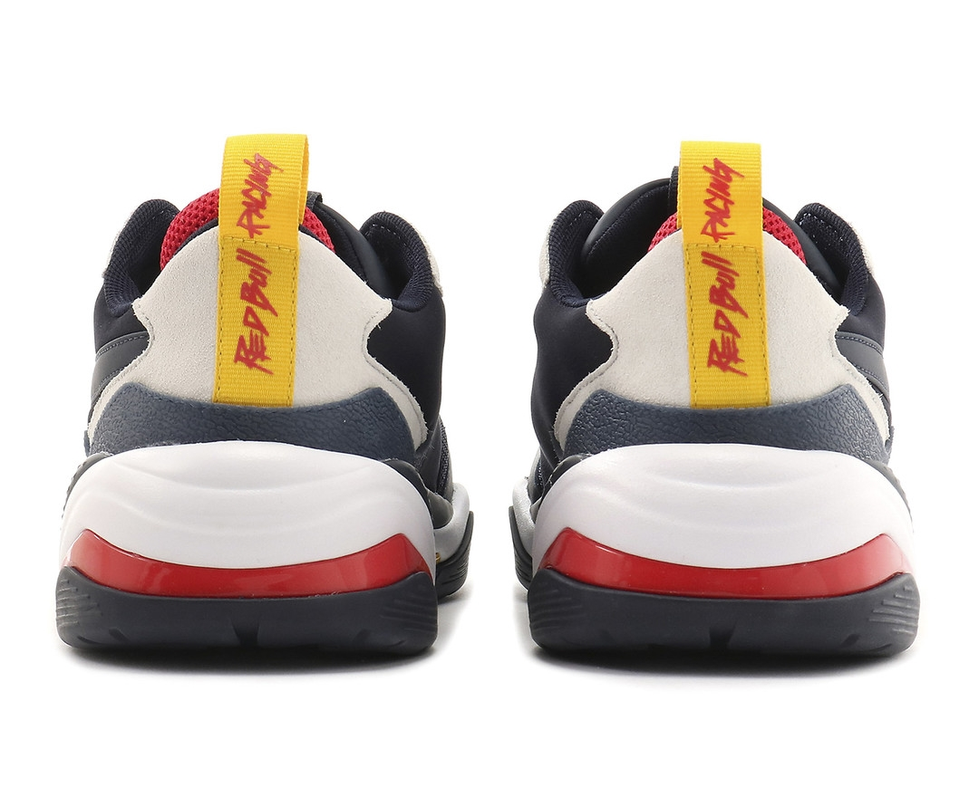 Puma X Red Bull Racing Thunder