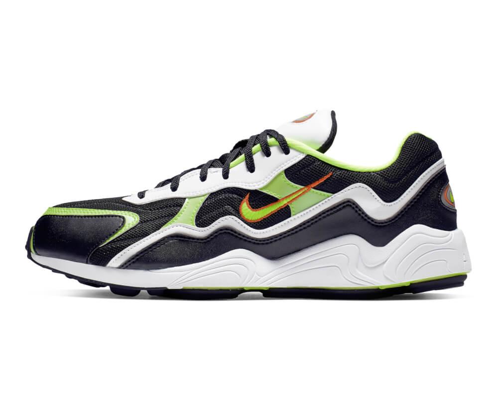 Nike Air Zoom Alpha BQ8800-003