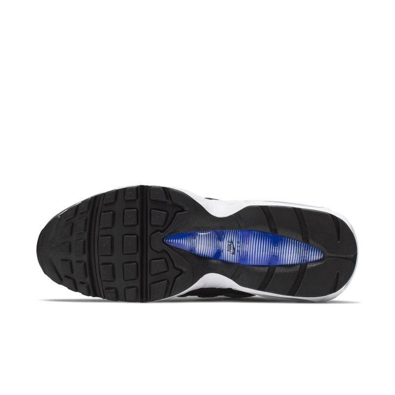 Nike Air Max 95 SC Jewel 'Racer Blue'