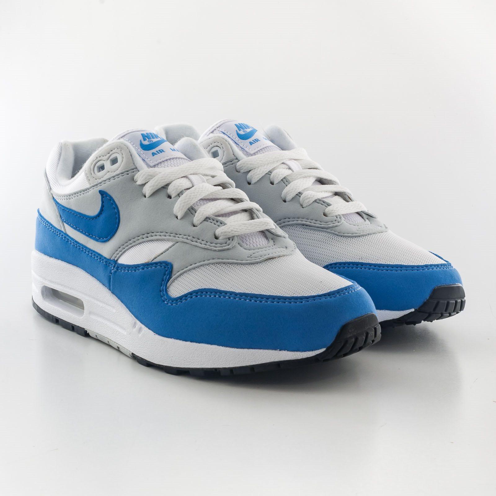 Nike Wmns Air Max 1 ESS V1981-100
