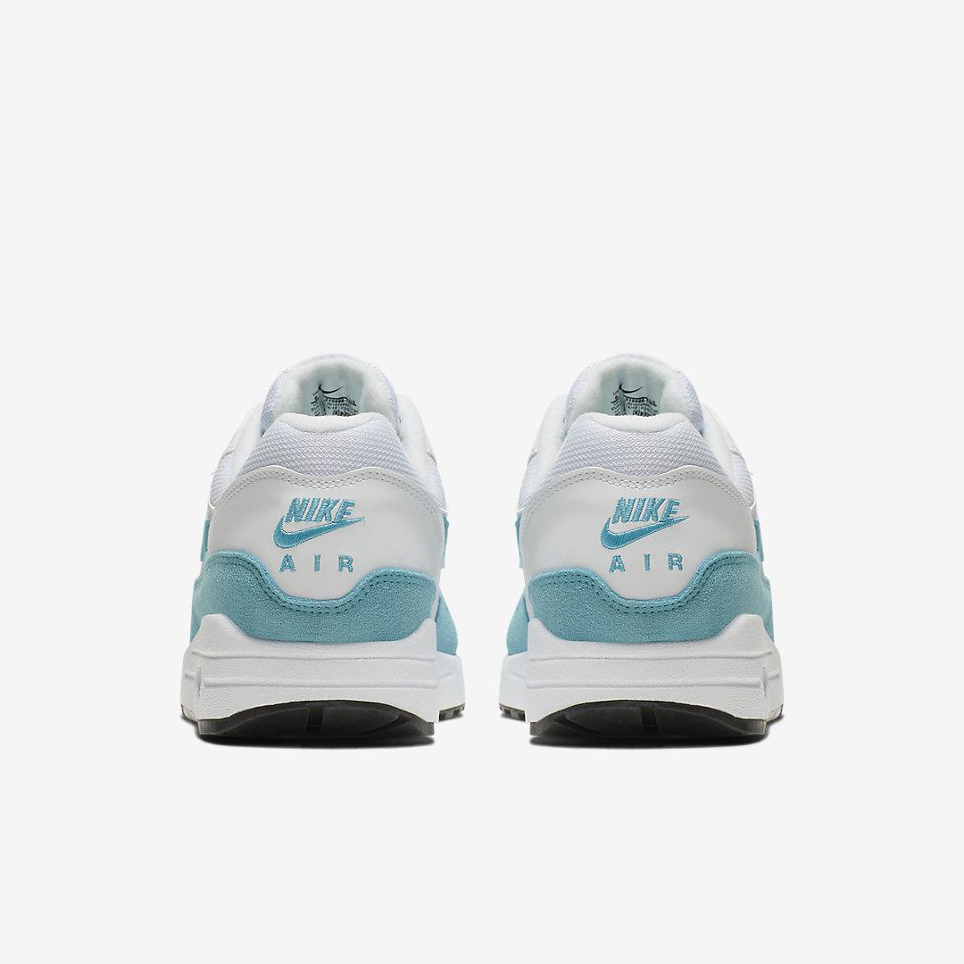 Nike Air Max 1 'Atomic Teal'