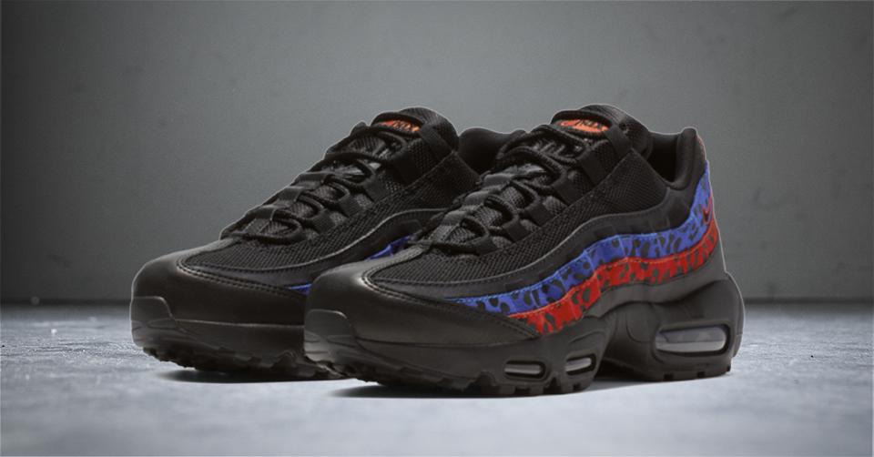Top 10 Air Max 95 Steals | Sneakerjagers