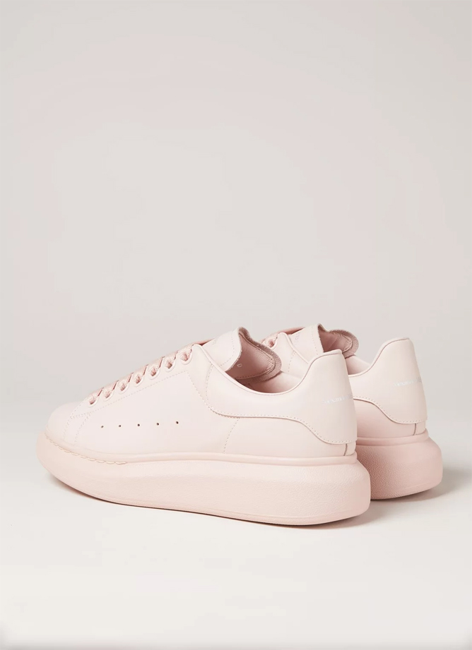 Top 10 Alexander McQueen colorways