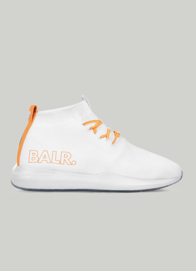 BALR. nieuwe sneakers SS19