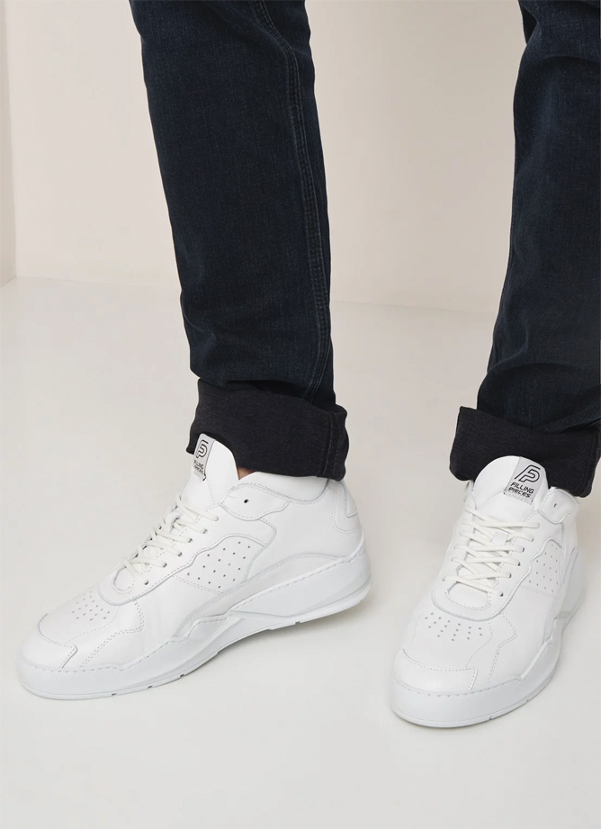 Top 10 Filling Pieces
