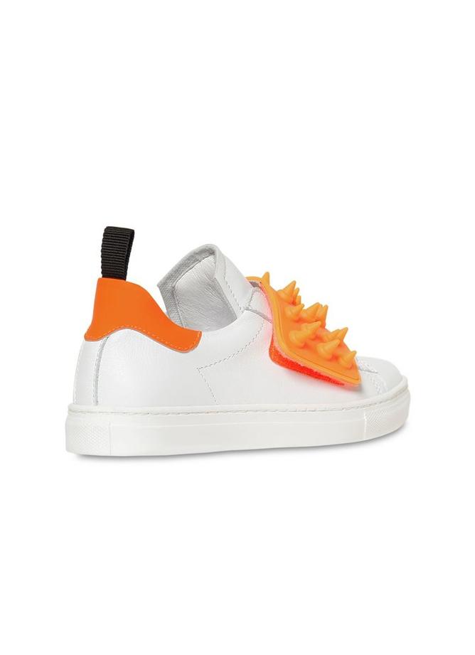 Top 5 jongens sneakers