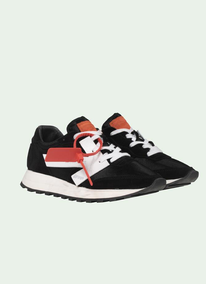 off-white-arrow-sneaker-colorways