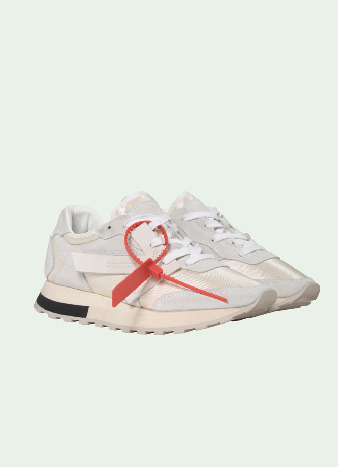 off-white-arrow-sneaker-colorways