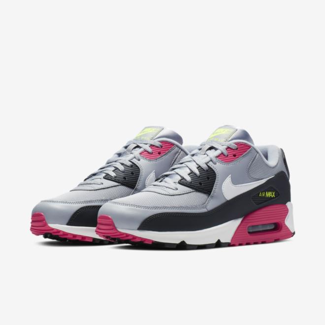 Nike Air Max 90 Essential 'Rush Pink'