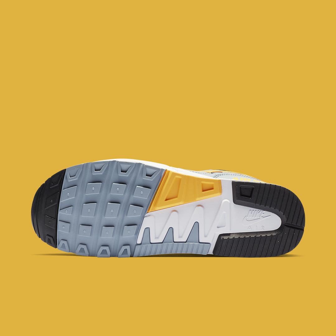 Clean Grey
