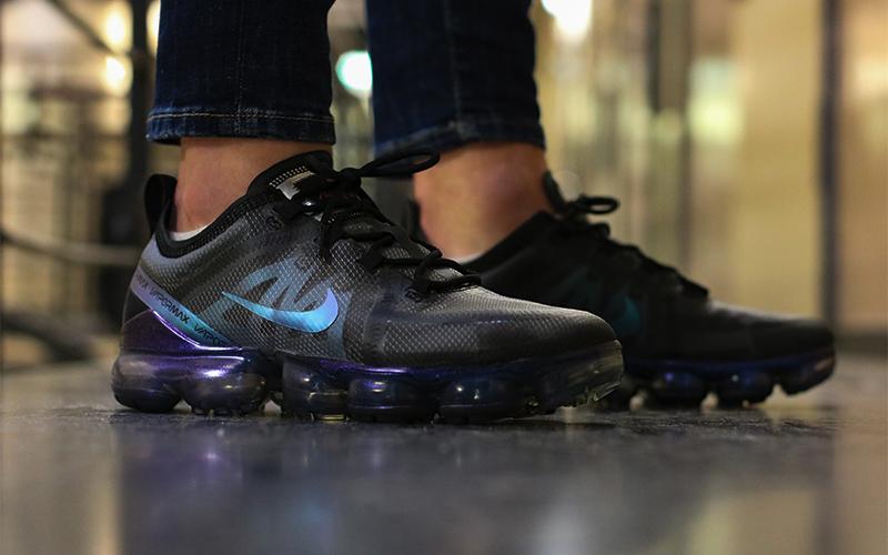Nike Throwback Future Pack