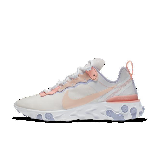 BQ2728-601 Nike React Element 55