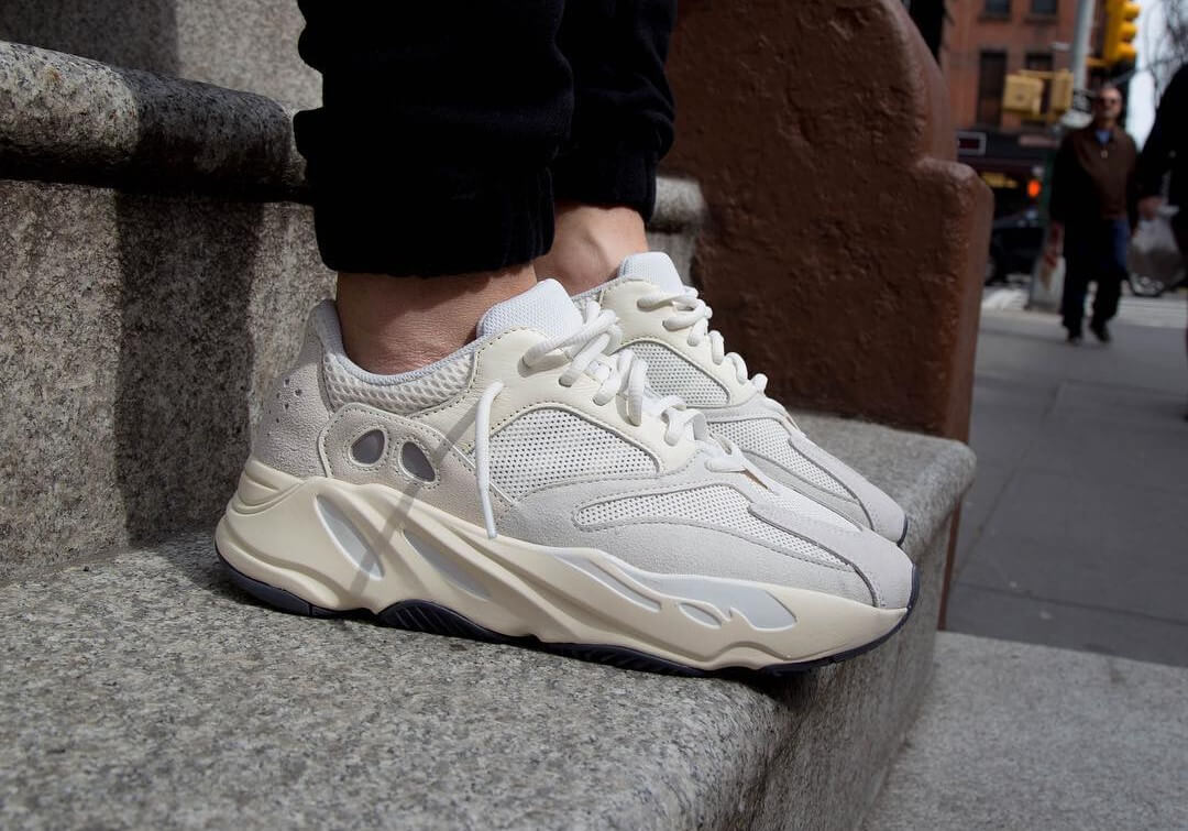 adidas Yeezy Boost 70 'Analog'