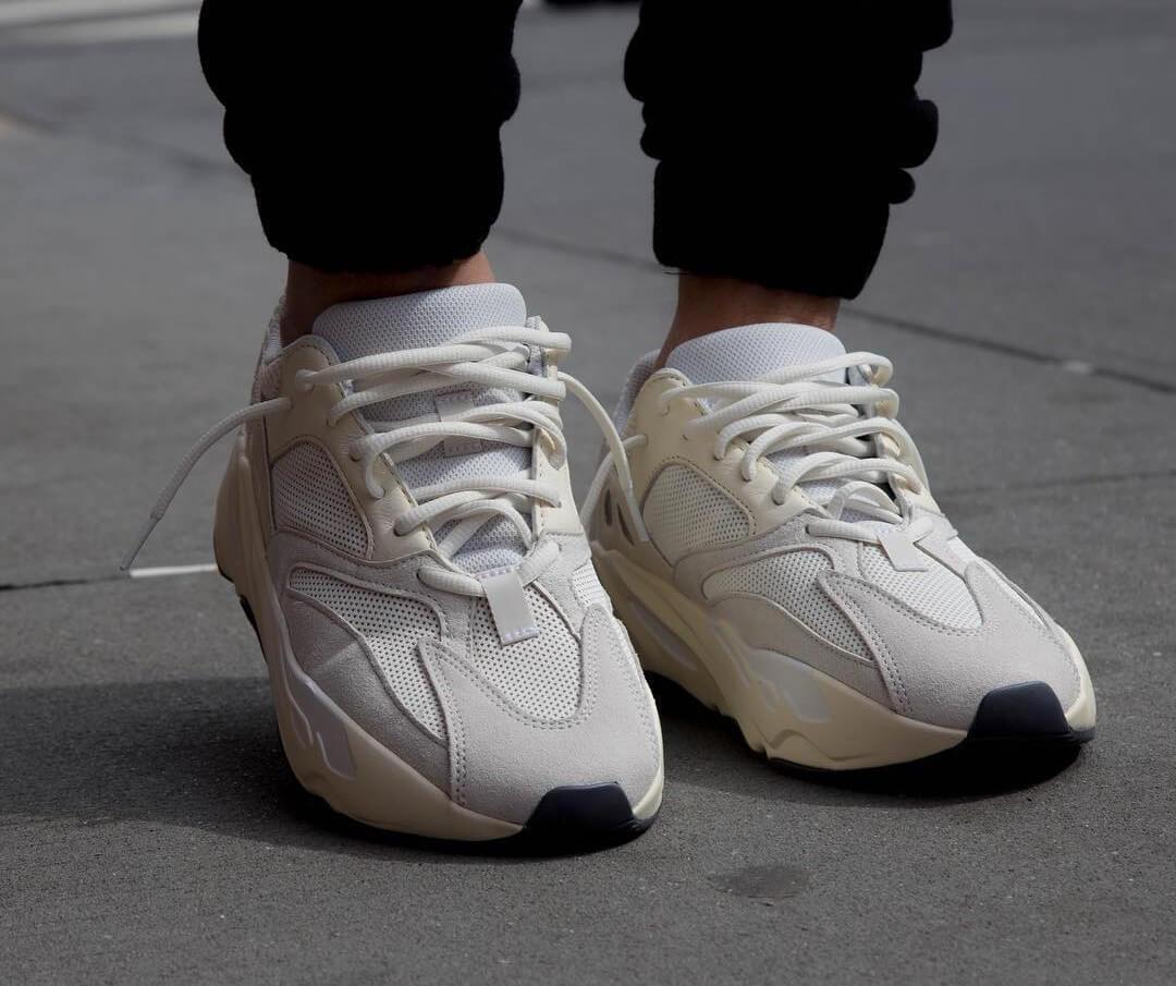 adidas Yeezy Boost 70 'Analog'