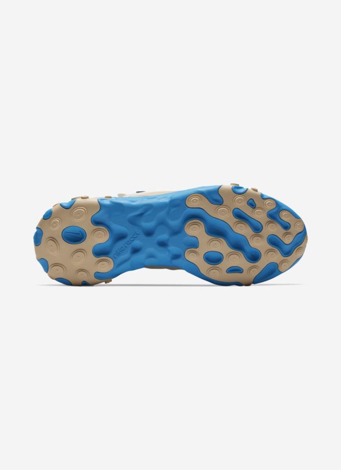 Nike Electric Blue
