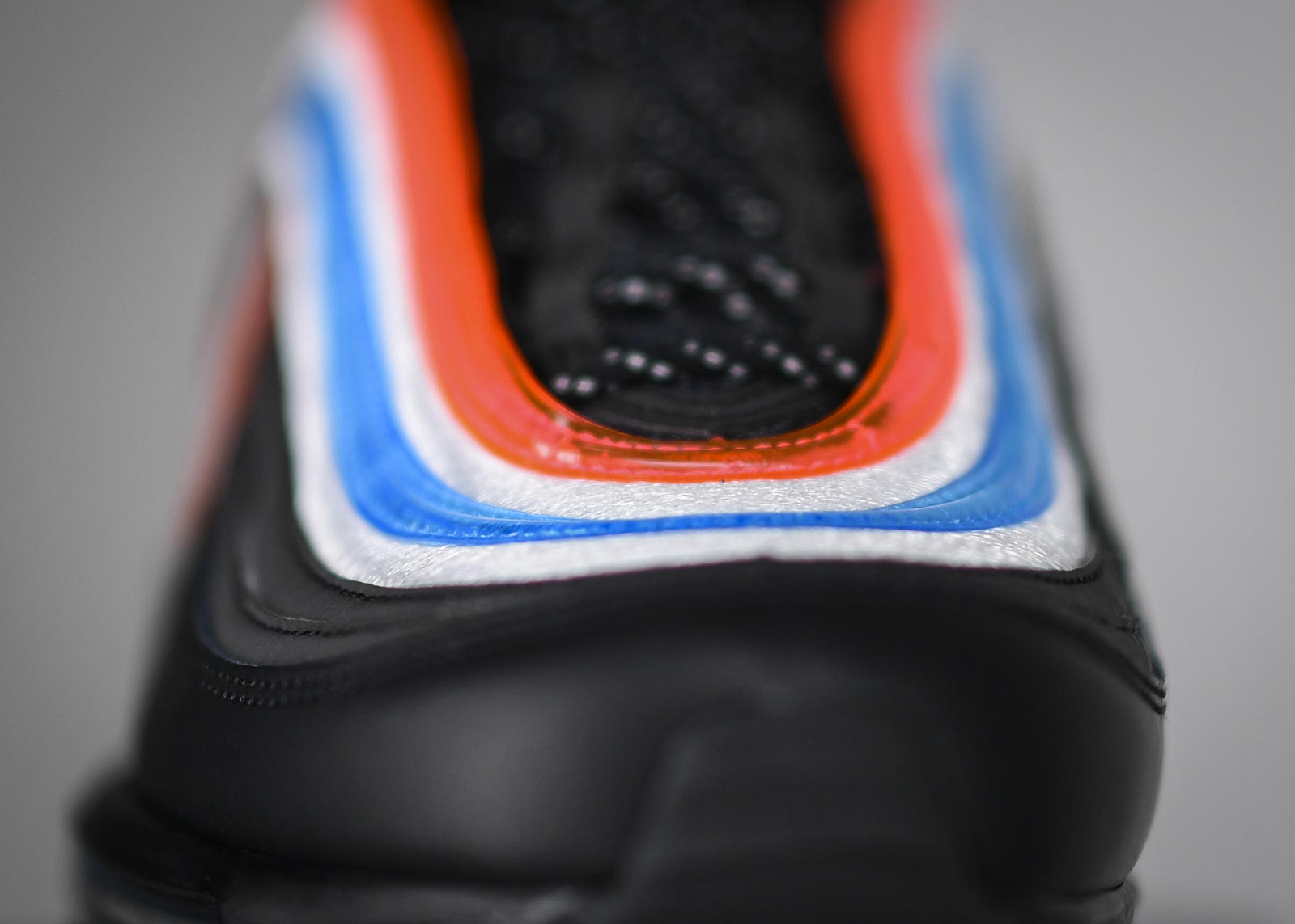 Nike On Air