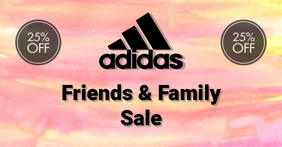 Sale adidas | ShoeRama.nl