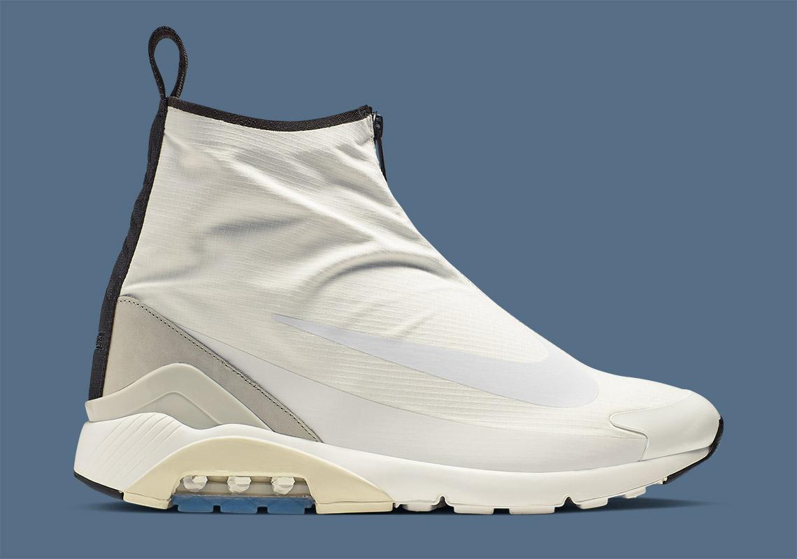 AMBUSH x Nike Air Max 180