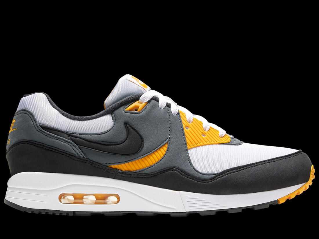 2 The Max Sneakers Groningen