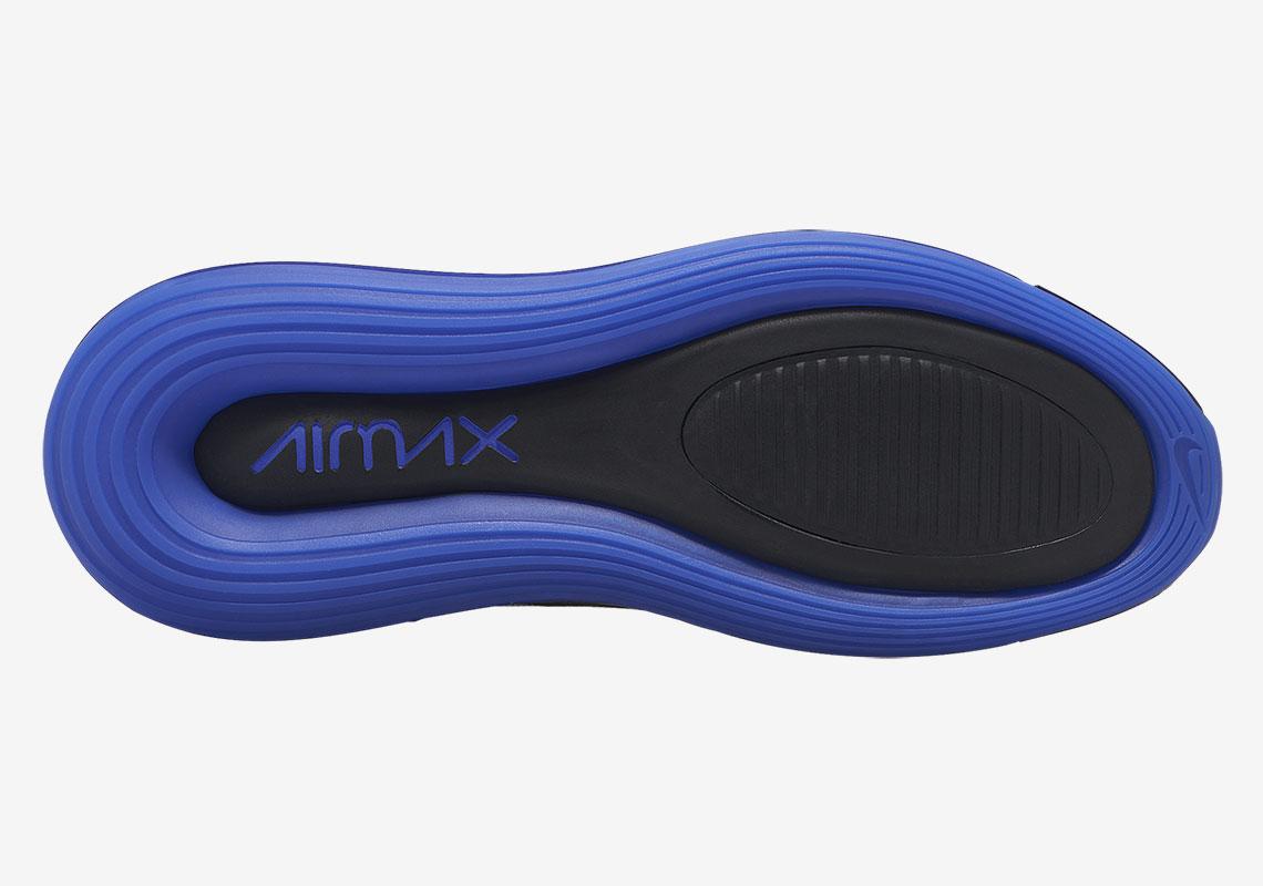 Air Max 720 'Pixel'