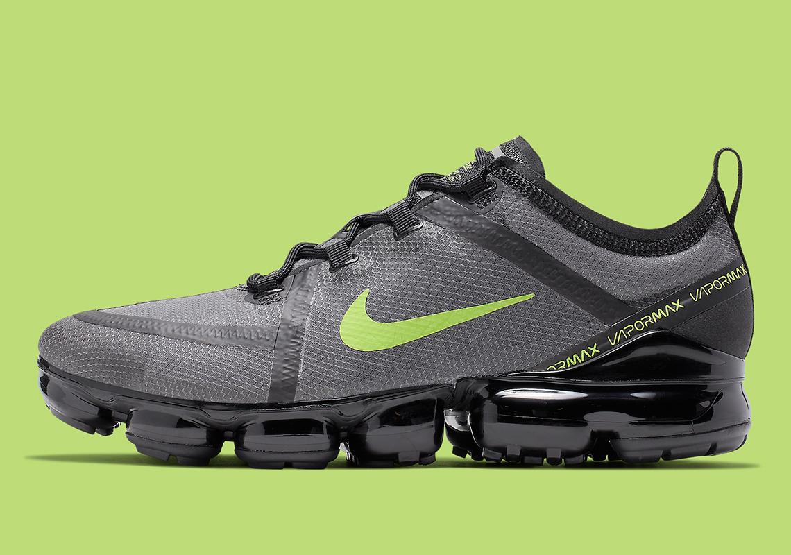 Nike Vapormax 2019 CI6400-001