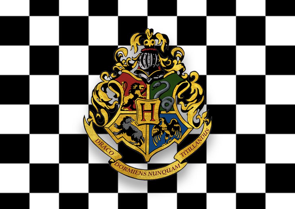 Vans Harry Potter samenwerking
