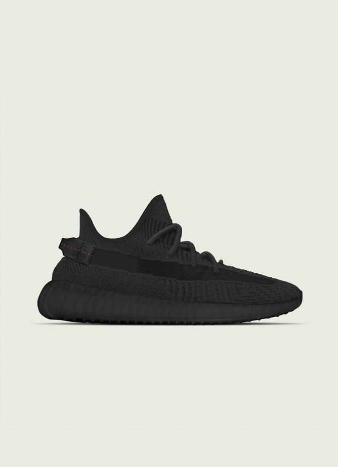 adidas Yeezy nieuwe colorway