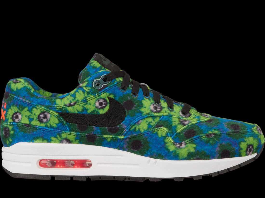 858876-002 2 The Max Sneakers Groningen