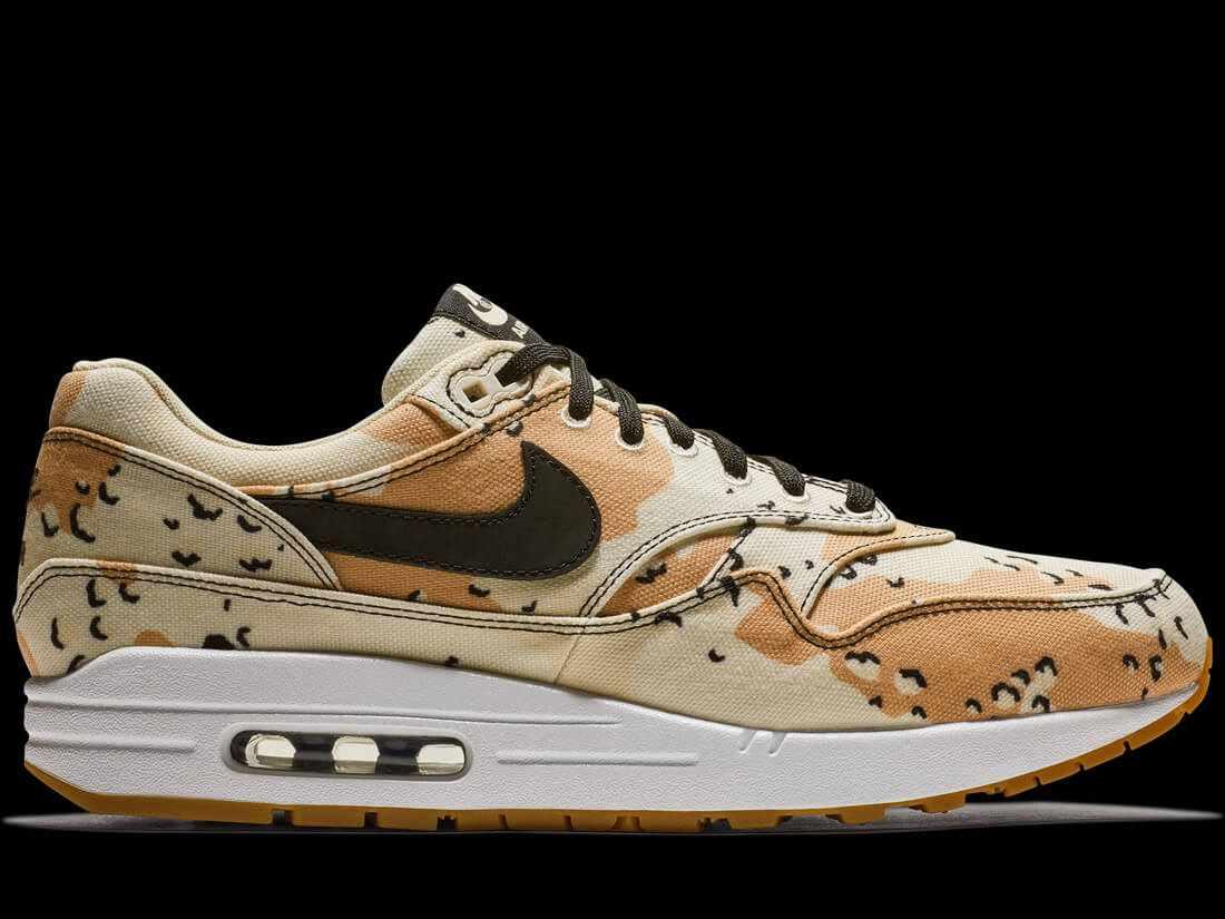 875844-204 2 The Max Sneakers Groningen