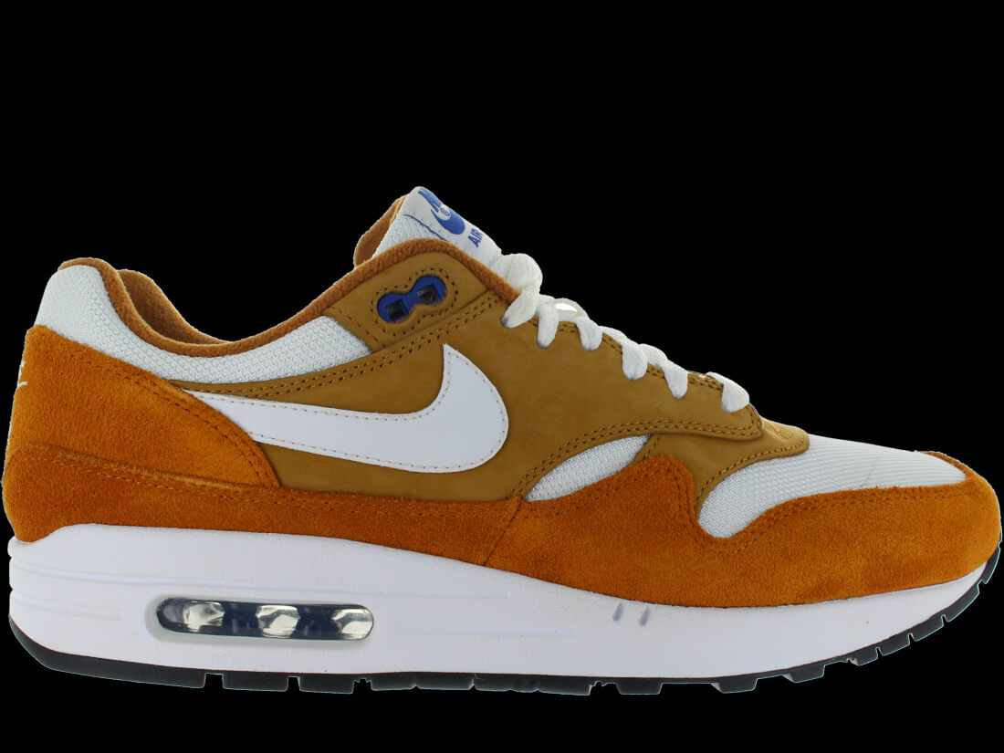908366-700 2 The Max Sneakers Groningen