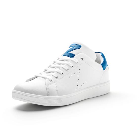 Zeeman Sneaker