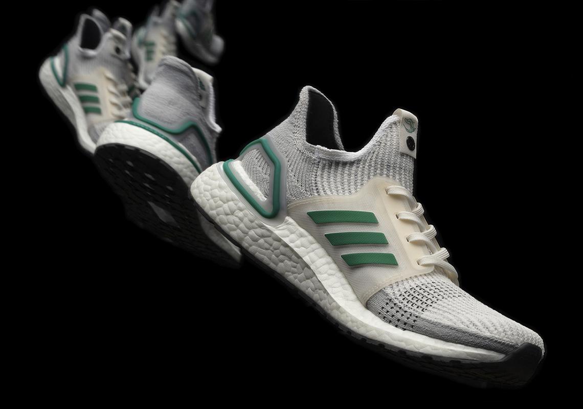 adidas Consortium Ultra Boost