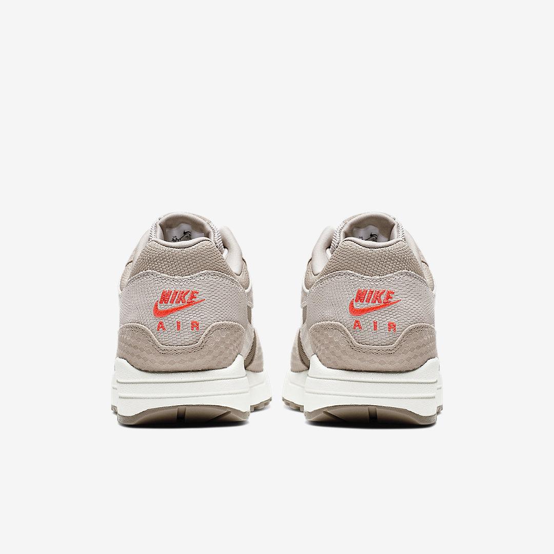 Nike Air Max 1 Premium 'Light Brow'