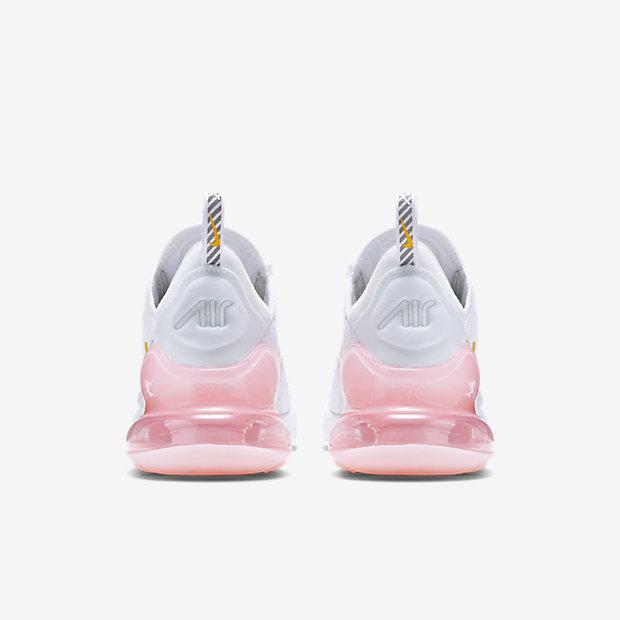 Nike Air Max 270 | CI9088-100