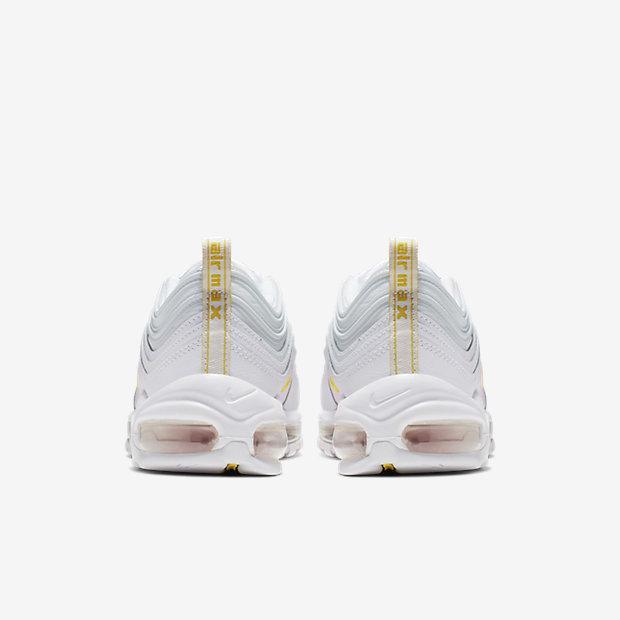 Nike Air Max 97 | CI9089-100
