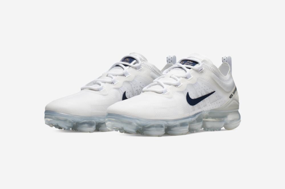 Nike Unité Totale collectie