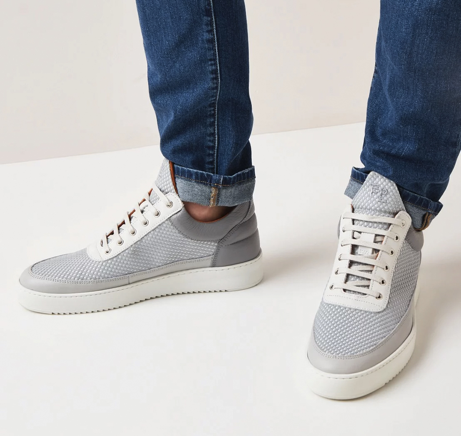 Filling Pieces top 10