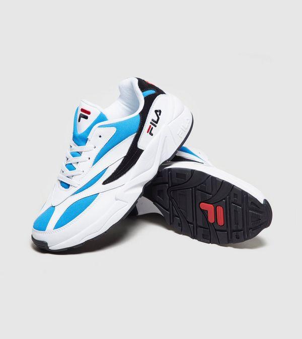 Size? Top 10 Sale Sneakers   Sneakerjagers