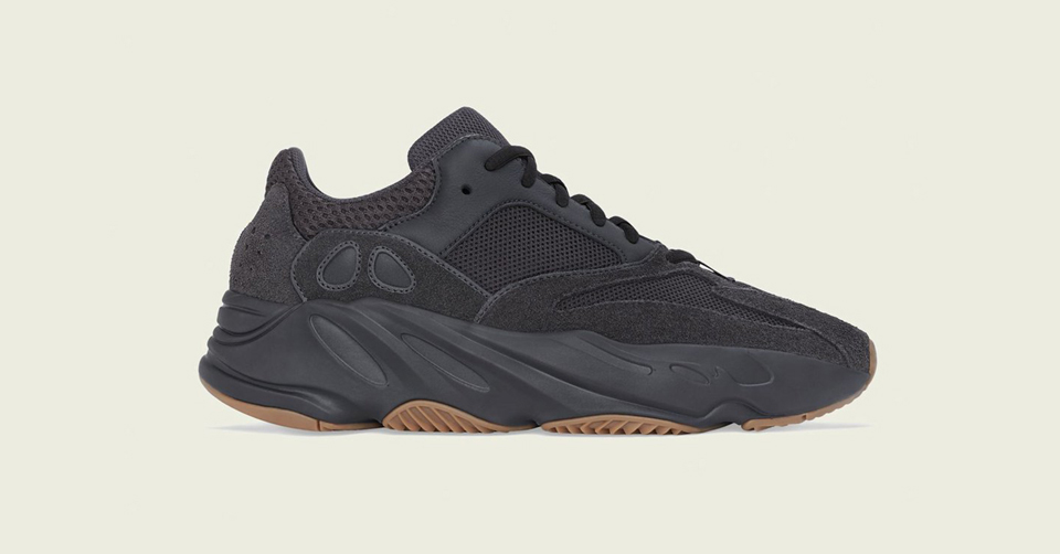 Kopen adidas Originals Yeezy Schoenen   Dames & Heren