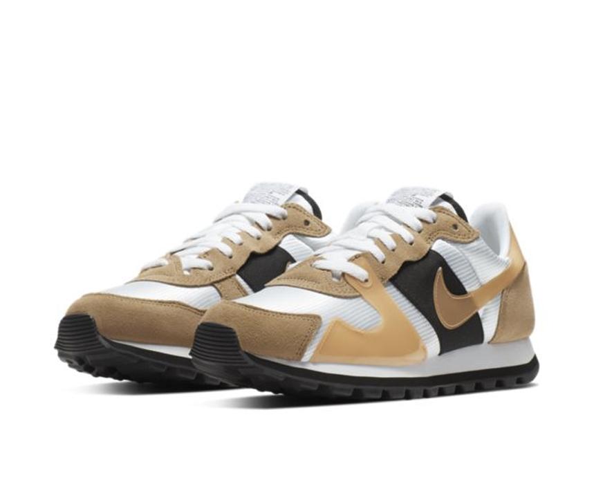 Nike V-Love O.X.