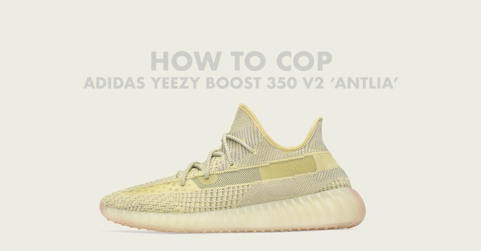 goedkoop adidas yeezy kinderen